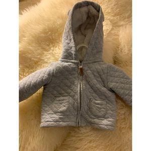 Other - Infant coat